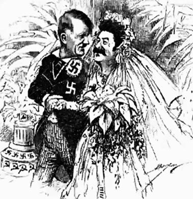 hitler-stalin1