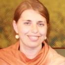 Юлія Завадська