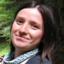 Вікторія Гоцирідзе