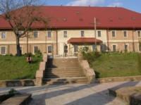 Інститут Богословських Наук