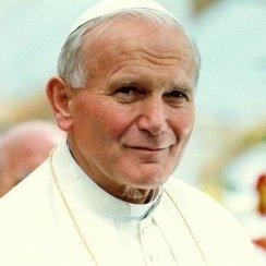 Йоан Павло ІІ