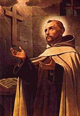 св. Йоан від Хреста