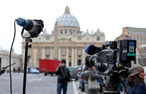 які очікування люди пов'язують із новим Папою