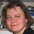 Ольга Чигиринська