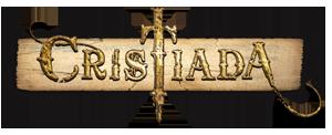 хрістіада