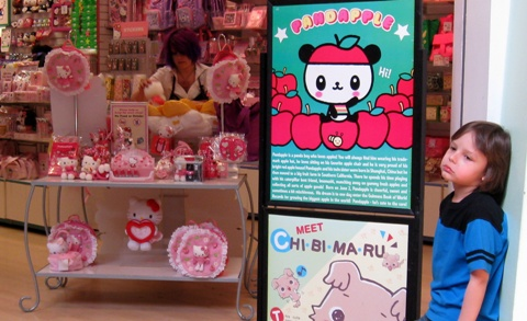 hello-kitty-fanatic-kid