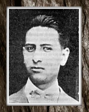 Давид Ролдан-Лара