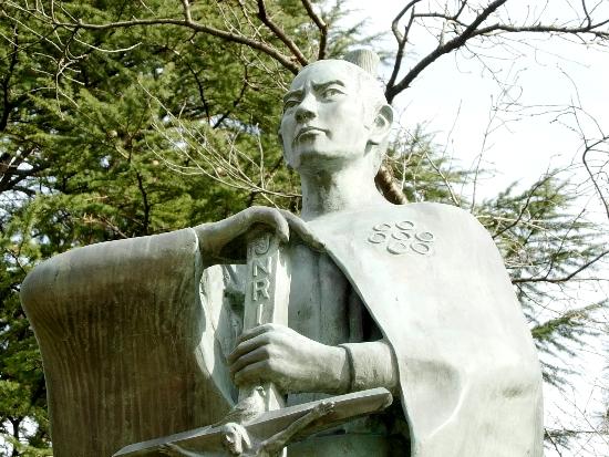 Укон Такаяма