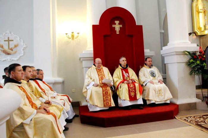 Францисканці1