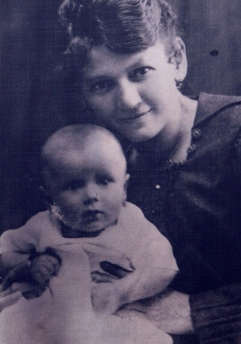 Емілія та Кароль Войтила