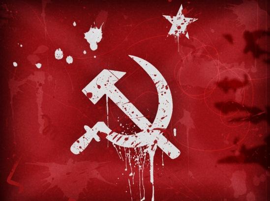 комунізм