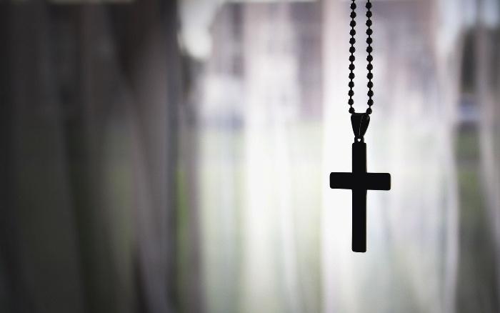 молитись