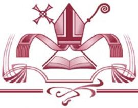 єпископат ркц
