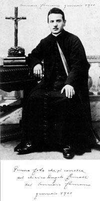 Анджело Ронкаллі