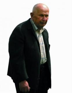 Ян Крапан