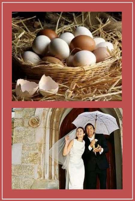 іспанські традиції