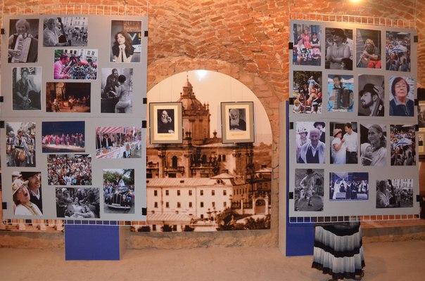 Львів виставка