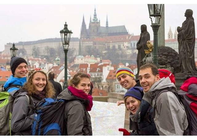 Тезе Прага 2014