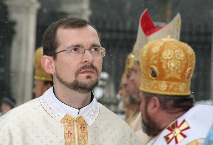 Богдан Дзюрах