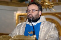 Костянтин Морозов