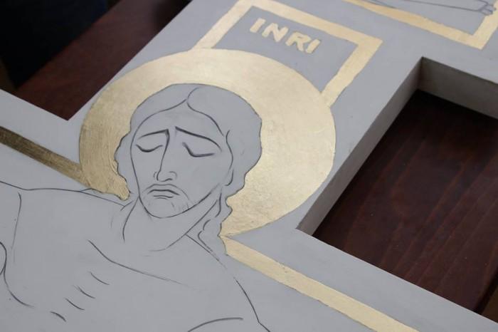 Хрест Тезе (7)