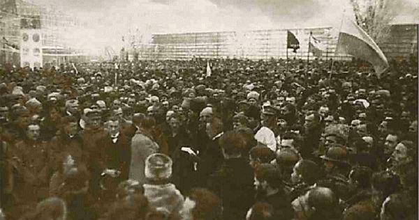 Акт соборності 1922