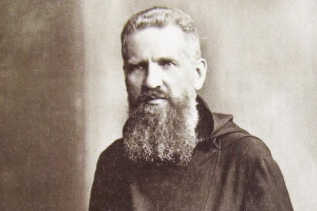 Андрій Шептицький