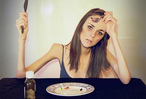 анорексія1