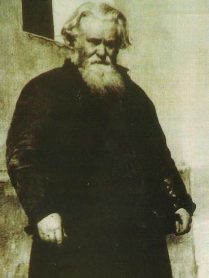 Марцелій Високінський