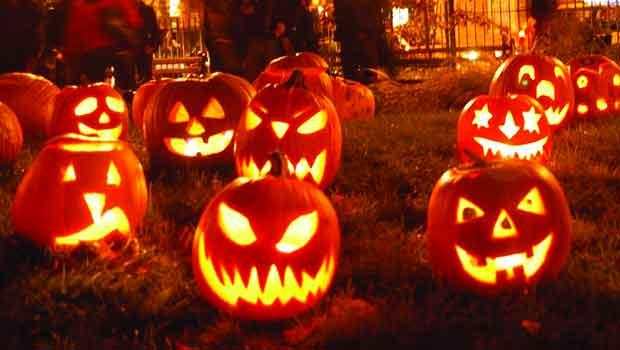 halloween-themed-activites