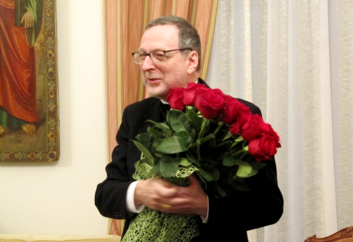 Клаудіо Гуджеротті