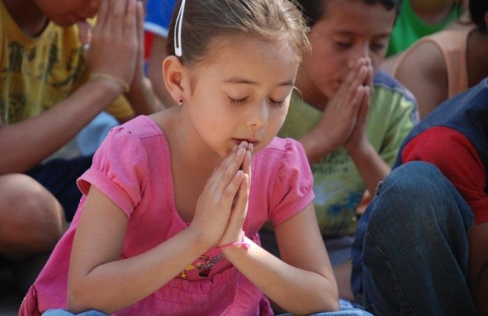 prayers3