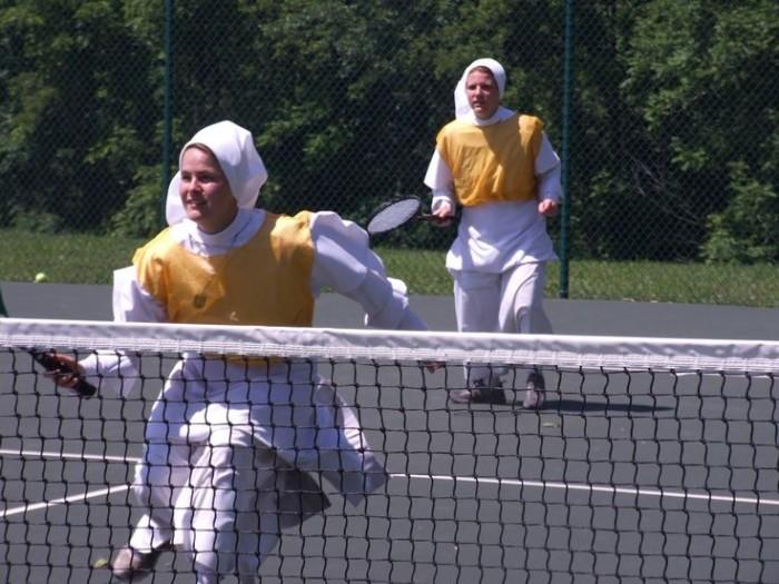 теніс1