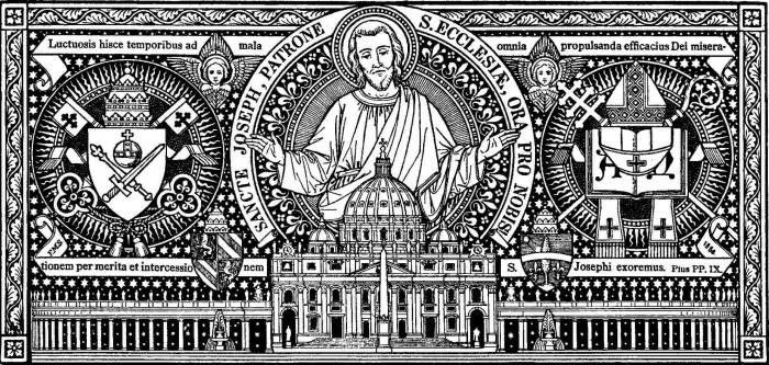 Saint_Joseph_Patron_of_the_Universal_Church_And_Saint_Peter_001
