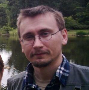 Роман Зайонц
