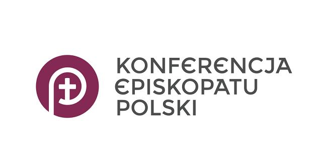 Конференція єпископату Польщі