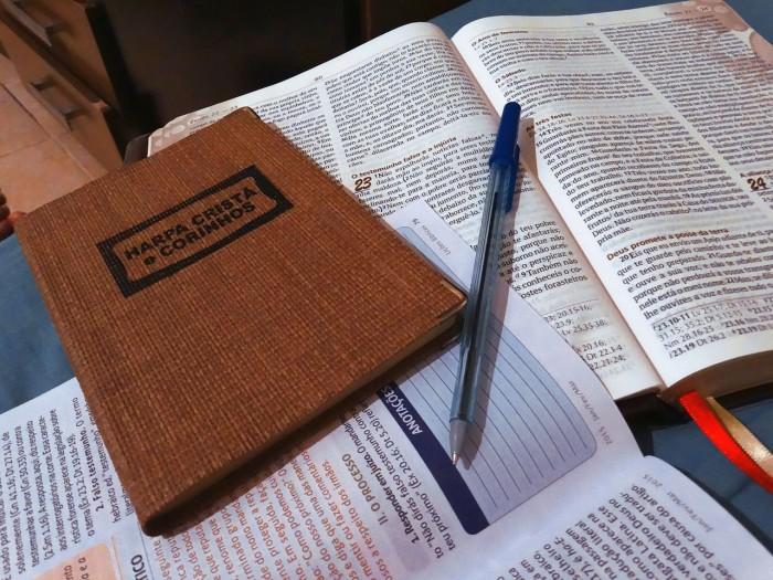 теологія