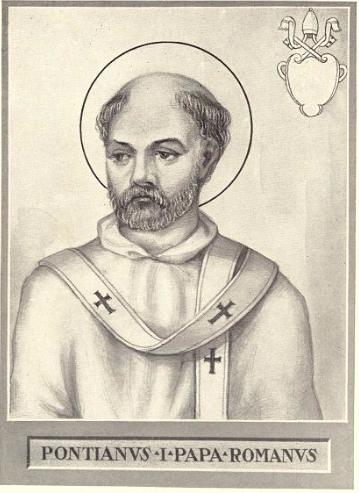 PopePontian