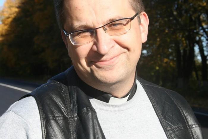 Рассоленко