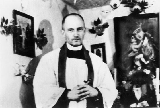 Владислав Буковинський