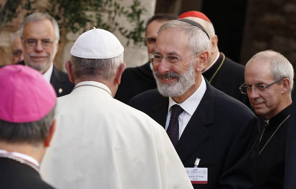 Assisi9