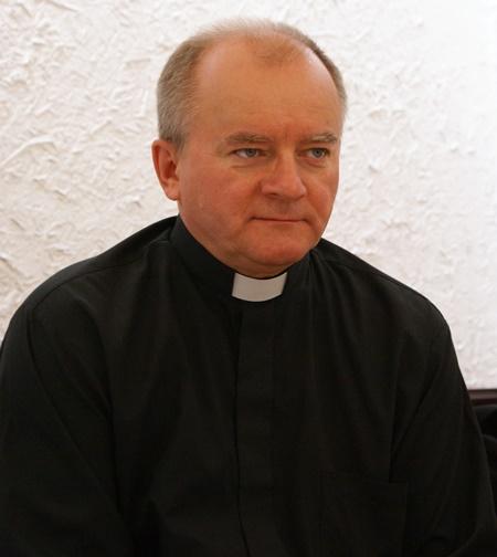Ян Собіло