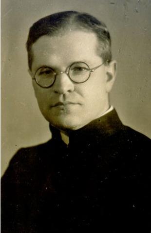 Джепецький