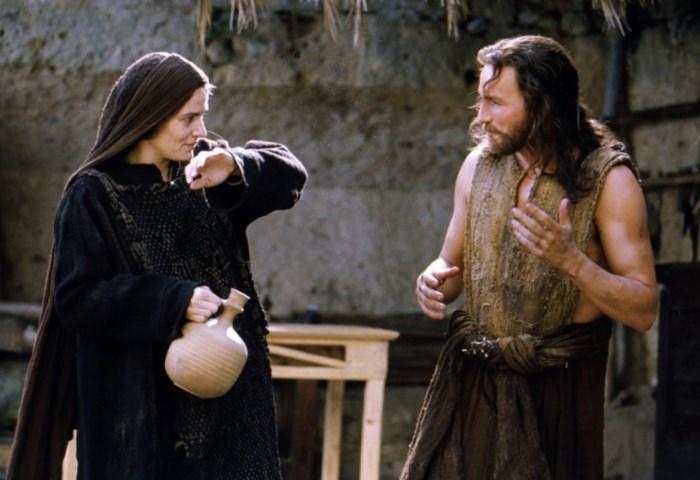 Ісус Марія Кевізел Страсті