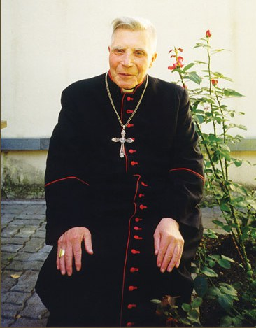 єпископ Сладкевич