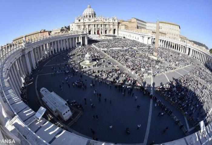 Ватикан_