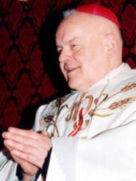 Ольшанський