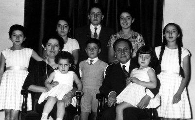 Альвіра 1957