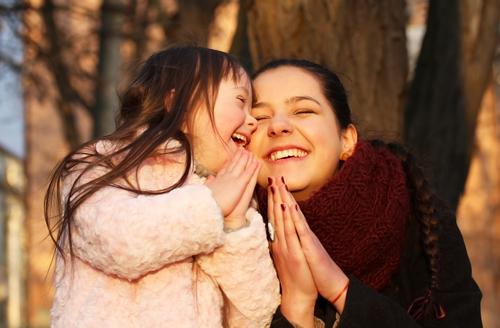 сім'я молитва діти виховання