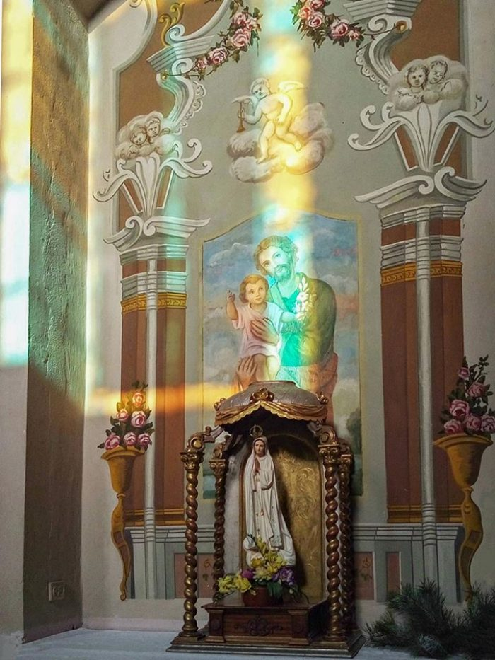 Храм-Пресвятої-Трійці